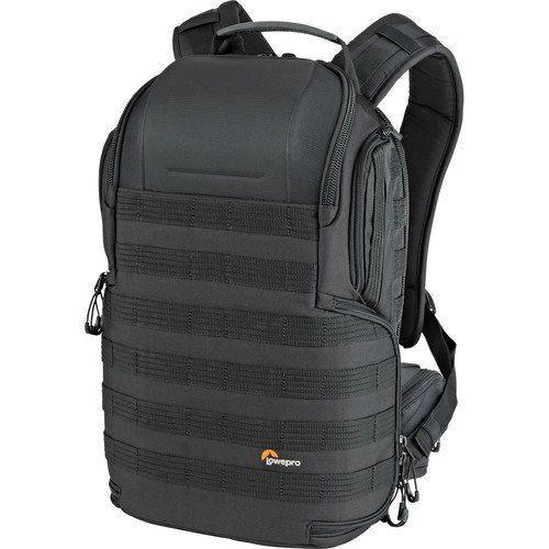 ead5c60cc8 Jual Lowepro ProTactic BP 450 AW II Camera and Laptop Backpack (Black)