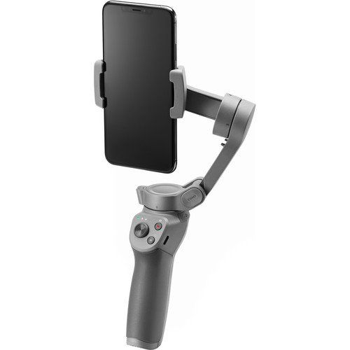 Jual Dji Osmo Mobile 3 Smartphone Gimbal Combo