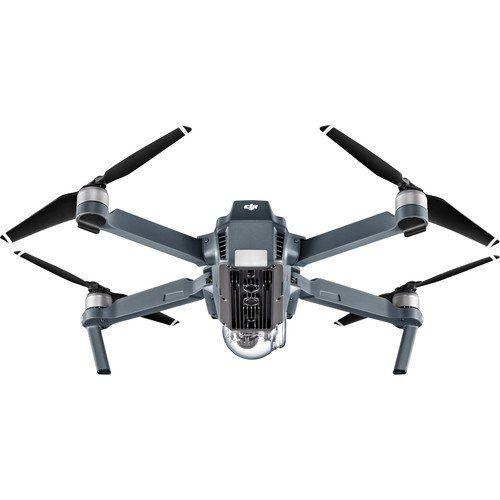 Hotmen: Harga Drone Dji Mavic Pro Bekas
