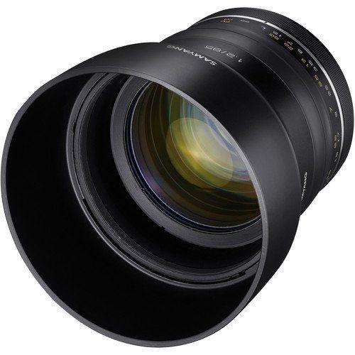 Fujifilm dsc manuals xp