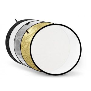 Tronic Reflector R105 5 In 1