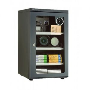wonderful AD 050 C Dry cabinet