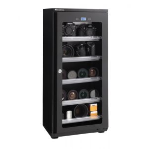wonderful AD129CHi Dry Cabinet