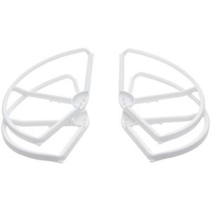 DJI Phantom 3 - Propeller Guard For (Pro/Adv)