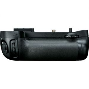 Nikon MB-D15 Multi Power Battery Pack for D7100/D7200