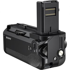 Sony Vertical Battery Grip for Alpha a7/a7R/a7S