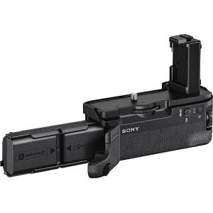 Sony Vertical Battery Grip for Alpha a7II VG-C2EM