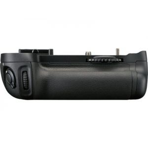 Nikon MB-D14 Multi Battery Power Pack (For D610/D600)